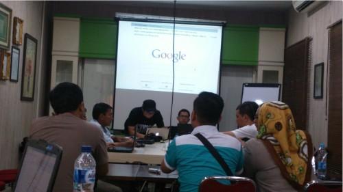 Belajar Bisnis Online Mudah Murah Gratis