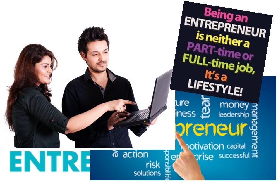 sb1m bisa untuk meningkatkan omset bisnis sendiri