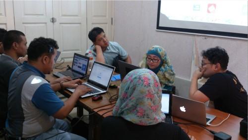 Belajar Bisnis Online yang Benar dan Mudah