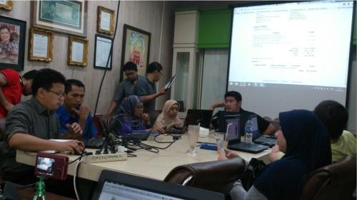 Kursus belajar bisnis online di cilegon