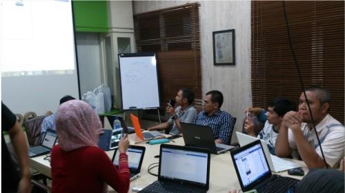 Kursus belajar bisnis online di slipi tomang jakarta barat Jakbar