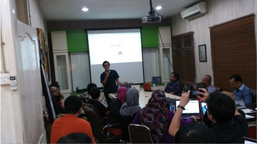Kursus belajar bisnis online di duren sawit jakarta timur