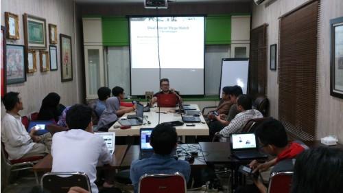 kursus belajar bisnis online di senayan