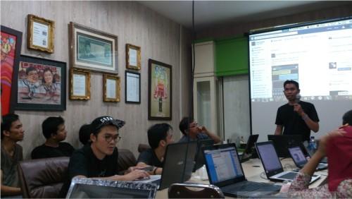 Bisnis Sampingan untuk Karyawan di Denpasar