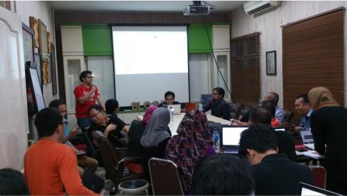 Kursus Internet Marketing Murah di Makasar Jakarta Timur