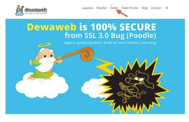 Panduan Cara Membuat Website Profesional untuk Pemula