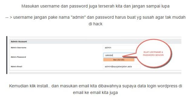 cara membeli hosting domain di dewaweb