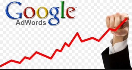 Kursus Privat Google Adwords bagi Pemula