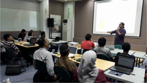 Belajar Bisnis Online SB1M Terpercaya Di Penjaringan