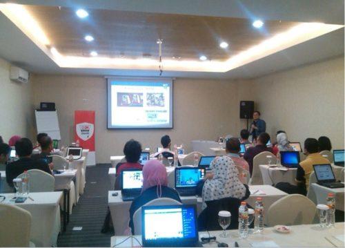 Belajar Bisnis Online SB1M Terpercaya Di Cilincing