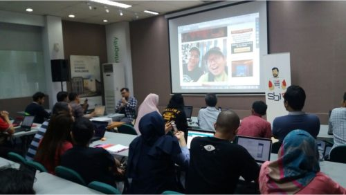 Info Bisnis Online Dan Digital Internet Marketing Hub 0813-8154-6943