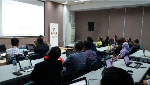 Bisnis Online Gratis Selama 1,5 Tahun Di SB1M Hub 0813-8154-6943