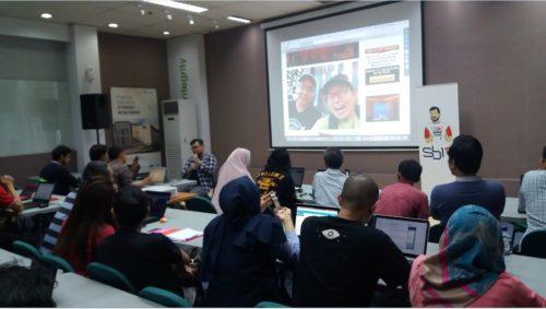 Kursus Internet Digital Marketing SB1M Di Purbalingga