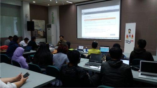 Peluang Bisnis Rumahan Paling Menguntungkan Secara Online Hub 0813-8154-6943
