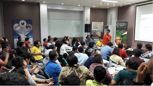 Kursus Internet Digital Marketing SB1M Di Madiun