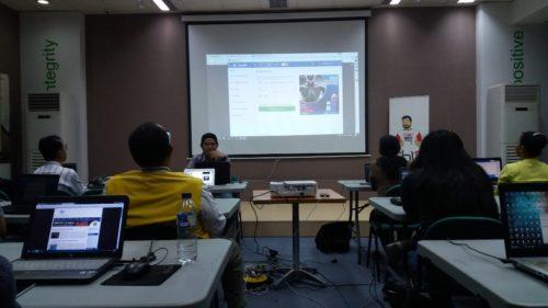 Sekolah Internet Online Bersama Ahlinya Hub SB1M 0813-8154-6943