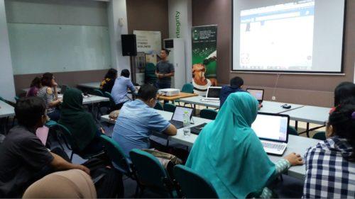 Kursus Internet Marketing Bandung Untuk Karyawan Hub SB1M 0813-8154-6943