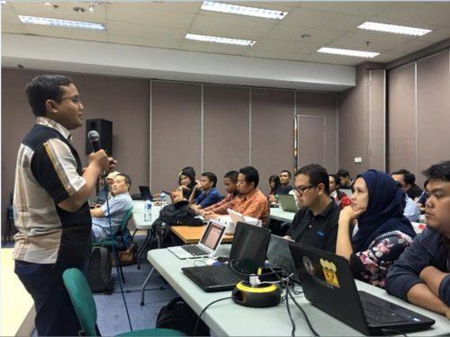 Kursus Internet Bandung Bersama Pakar Dan Materi Terlengkap Hub 0813-8154-6943