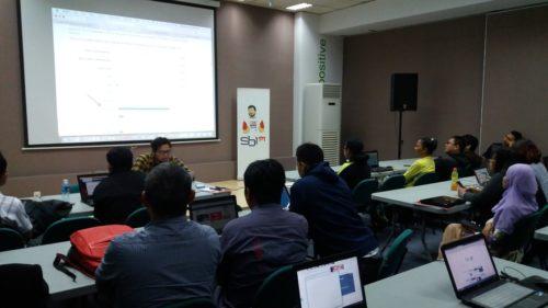 Kursus Internet Di Bogor Untuk Umum Hubungi SB1M 0813-8154-6943