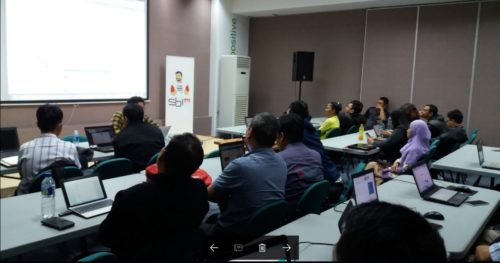 Kursus Pelatihan Google Ads Adwords Terlengkap di Malang