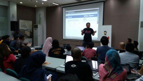 Training Digital Marketing Paling Mudah Untuk Pemula