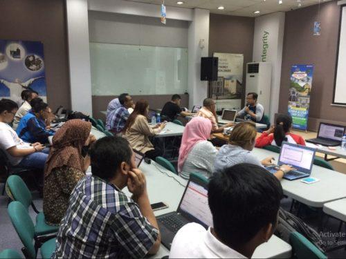 Sekolah Startup Terbaik di Bogor