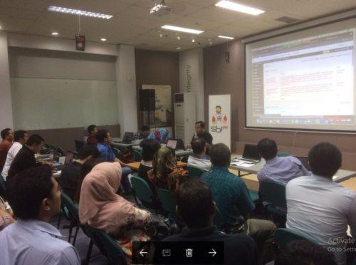 Komunitas E-Commerce Terbaik di Indonesia