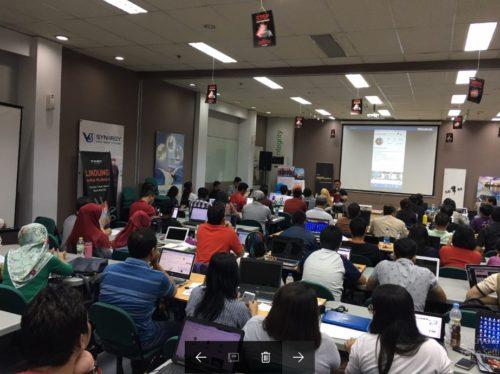 Kursus Online Marketing Terfavorit di Bogor