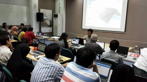 Belajar Internet Marketing Terlengkap di Solo