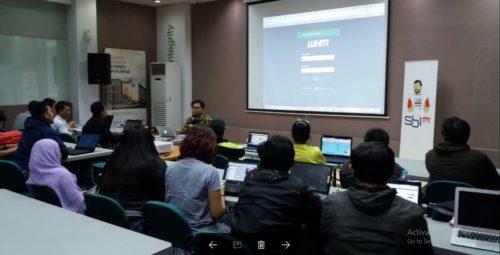 Pelatihan Bisnis Online Terfavorit di Bogor