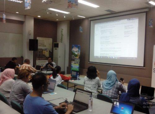 Seminar Startup Bisnis Terbaik di Bogor