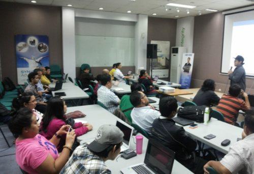 Workshop Digital Marketing Terbaik di Tangerang