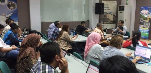 Seminar E-Commerce Gratis Terbaik Terlengkap