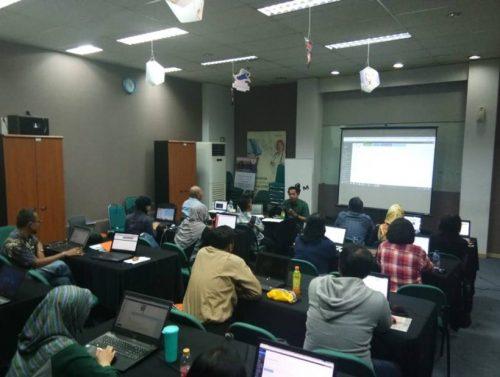 Kursus Bisnis Online Murah Terlengkap di Jakarta