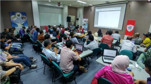 Kampus Bisnis Online Gratis Materi Terlengkap