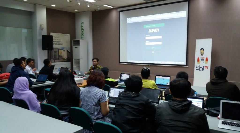 Kursus Jualan Online Terbaik Terfavorit di Bogor
