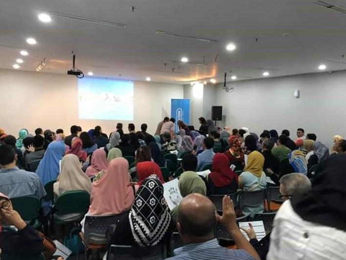 Kursus Bisnis Online terbaik Terlengkap di Jakarta Pusat