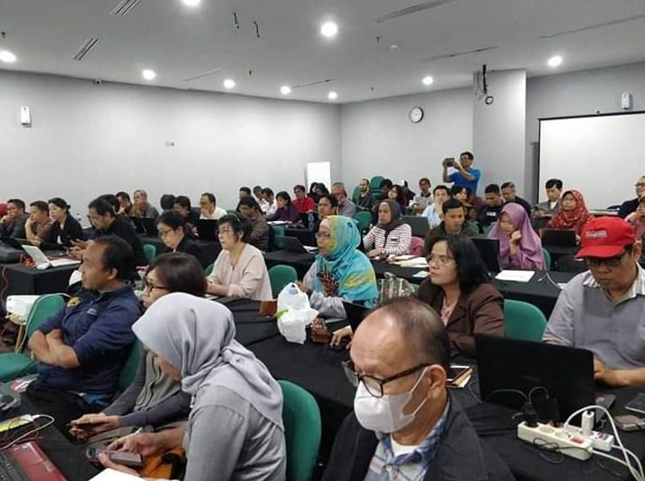 Belajar Bisnis Online Terbaik Terfavorit di Palangkaraya