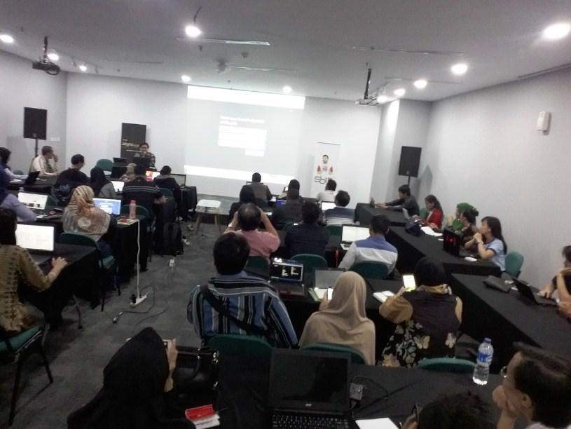 Belajar Bisnis Online Terbaik Terfavorit di Samarinda