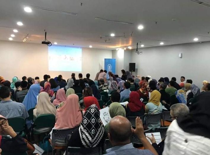 Kursus SEO Terbaik Terlengkap di Jakarta Pusat