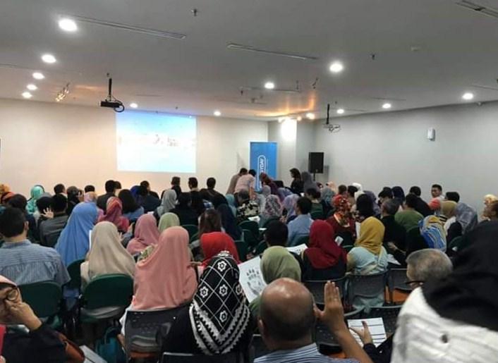 Kursus SEO Terbaik Terlengkap di Malang