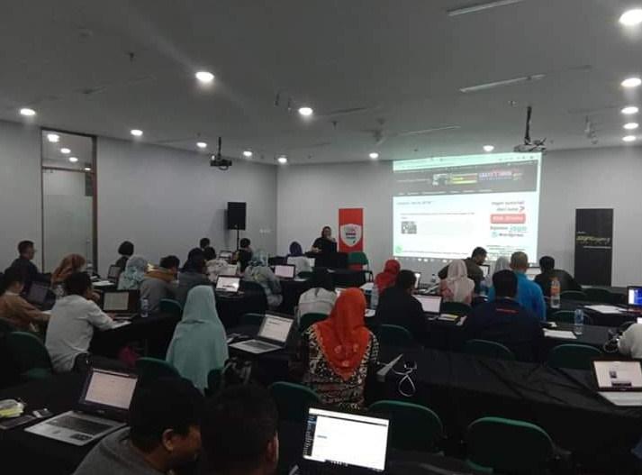 Kursus SEO Terbaik Terlengkap di Bogor