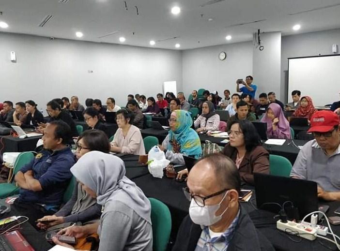 Kursus FB Ads Terbaik Terlengkap di Tangerang