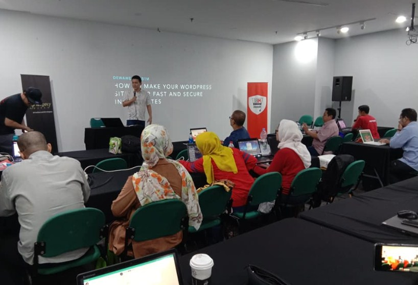 Kursus Instagram IG Ads Terfavorit Indonesia