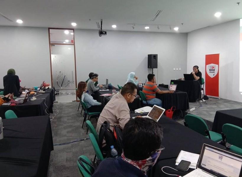 Kursus E-Commerce Terbaik di Medan