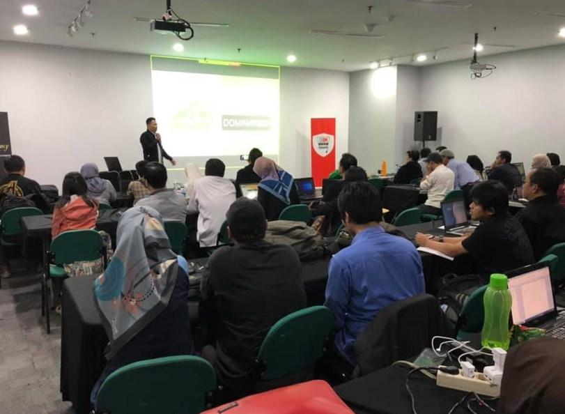 Kursus E-commerce Terbaik di Tangsel