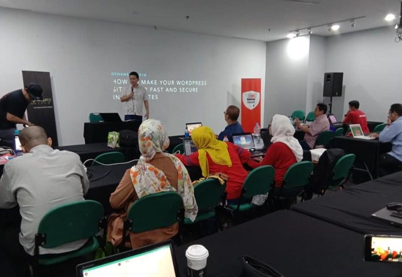 Kursus Dropship Terbaik Terlengkap di Jakarta