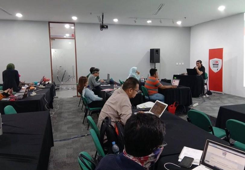 Kursus Dropship Terbaik dan Terlengkap Indonesia