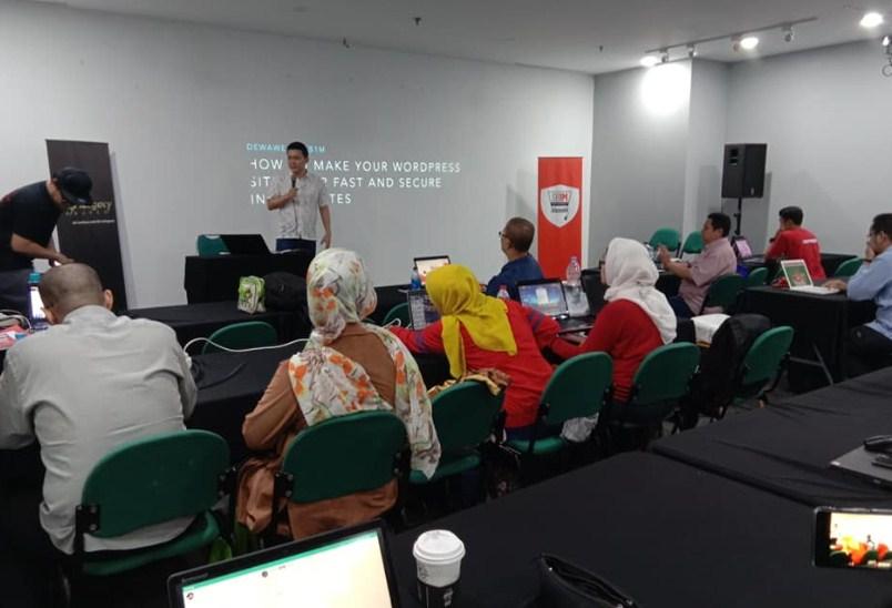 Kelas Bisnis Online Terbaik Terlengkap di Jakarta