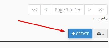cara membuat email dengan nama domain